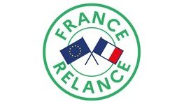 France Relance recovery plan: building the France of 2030